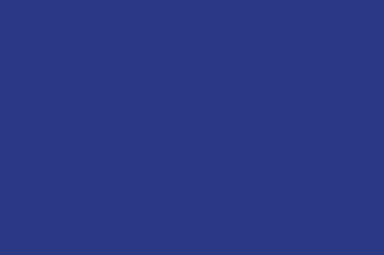 Daphne - Hotelski Tekstil . Restoranski Tekstil