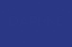 Daphne – Kućni Tekstil – Hotelski Tekstil – Restoranski Tekstil