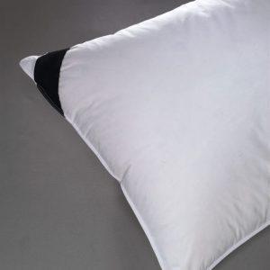 Jastuci